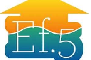 Vacature Ambulant Hulpverlener EF5