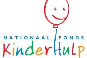 Vruchtbare samenwerking fonds Kinderhulp