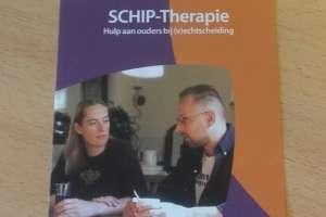 SCHIP therapie