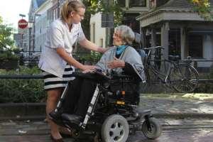 Lelie zorggroep sluit contracten met alle verzekeraars