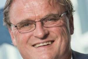 Lelie zorggroep benoemt Joost Zielstra als nieuwe bestuurder
