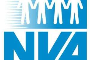 Autisme congres NVA