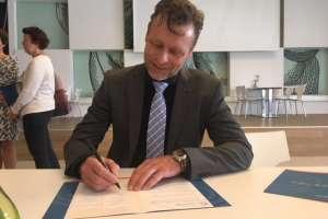 Curadomi sluit zich aan bij Netwerk Palliatieve Zorg IJssel-Vecht/Noordoost-Overijssel