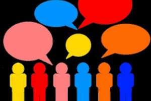 Gestart: Ouderkring Zeeland Kind met Autisme