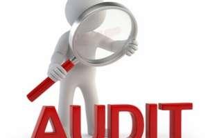 Een geslaagde audit!