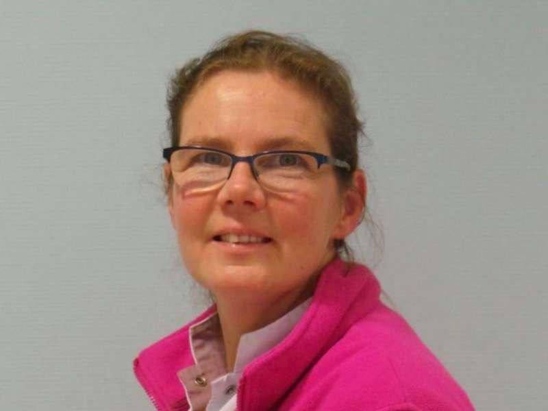 Nicolien Kraijenoord reageert bij Family 7 op schrappen 5-minutenregistratie