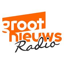 Ria Visser op Groot Nieuws Radio