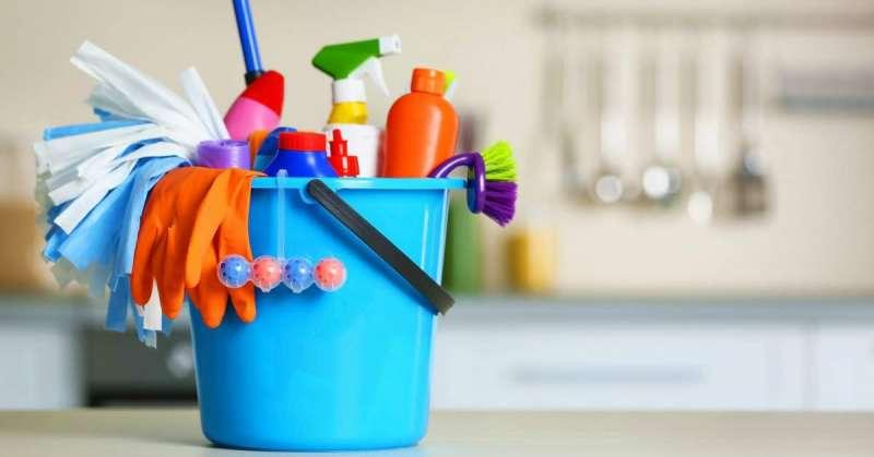 Huishoudelijke hulp tegen zeer gereduceerd tarief