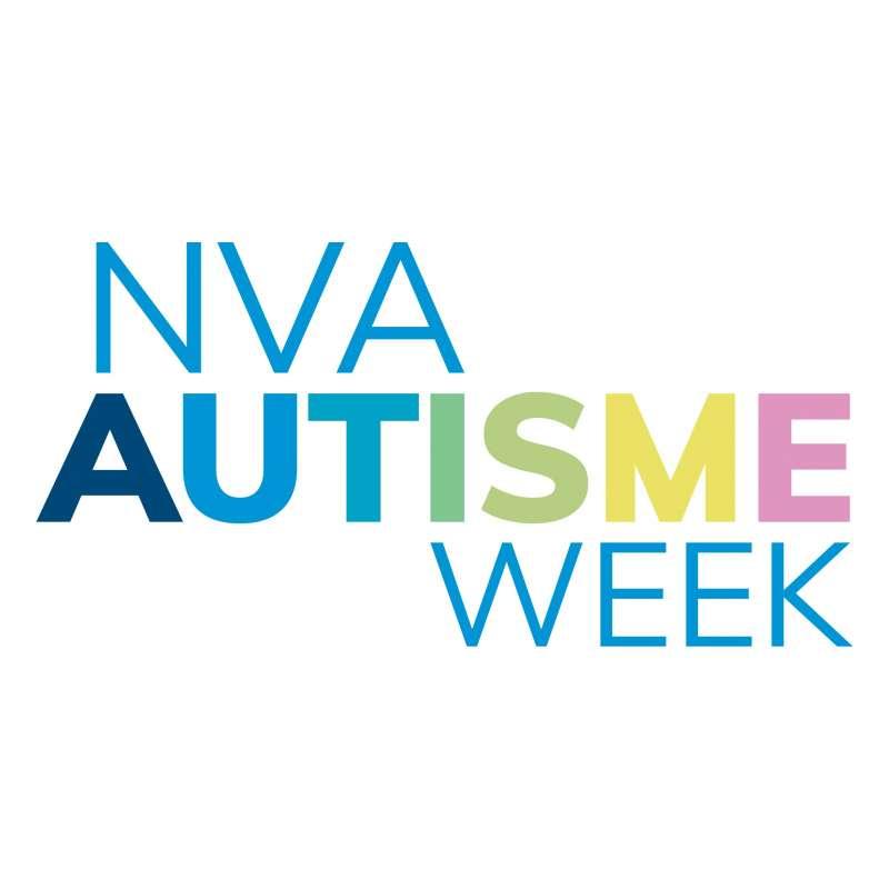 Autismeweek 2019: Autisme werkt!