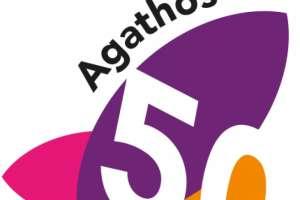 Agathos mag al vijftig jaar 'goed doen aan allen'