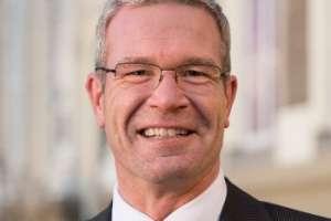 Elbert Dijkgraaf wordt voorzitter raad van toezicht Lelie zorggroep