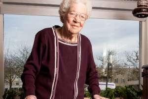Lelie zorggroep en Vierstroom werken samen aan innovatie in de thuiszorg