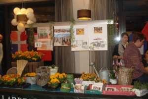 Oranjehof verbetert kwaliteit van zorg