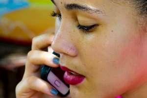 Telefonische Hulplijn voor mantelzorgers
