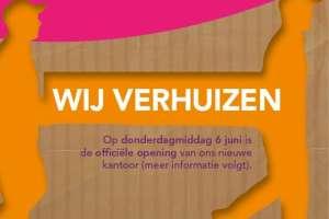 Nieuw regiokantoor voor Agathos en Curadomi in Veenendaal