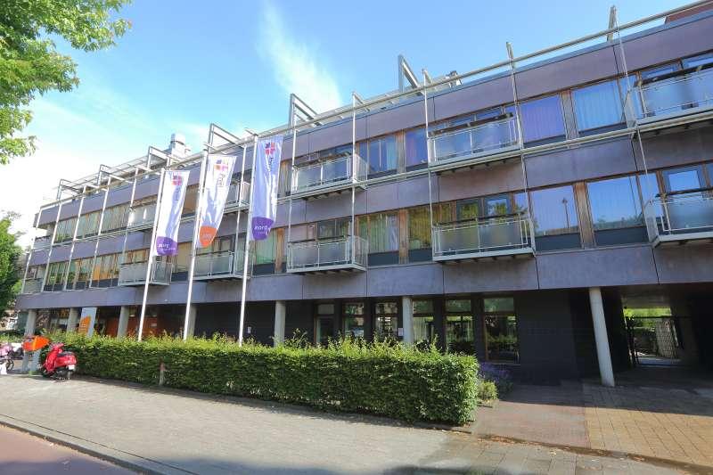 IJsselland Ziekenhuis en Lelie zorggroep slaan handen ineen voor passende zorg