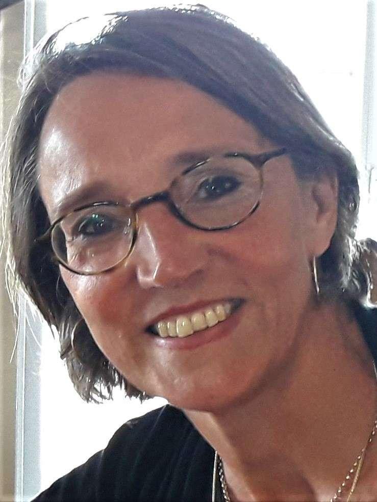 Andra Kranendonk nieuwe bestuurder van Lelie zorggroep