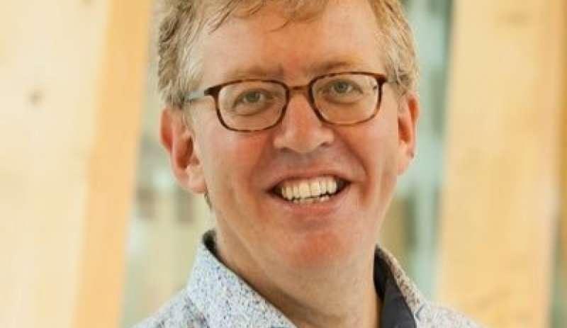 CHE-lectoraat onderzoekt christelijk geloof als inspiratie voor goed werk