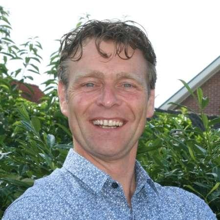 Curadomi kartrekker voor komst hospice in Kampen