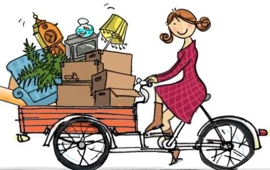 Hedendaags Ik ga verhuizen! – Yvonne Spee Muziek en Educatie ES-19
